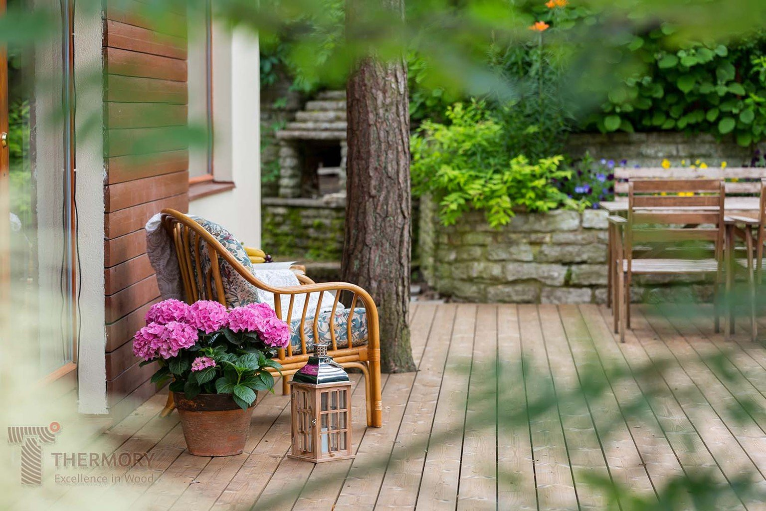 Thermory-Pine-Decking_D45J-26x118_PaCS_Estonia_-4