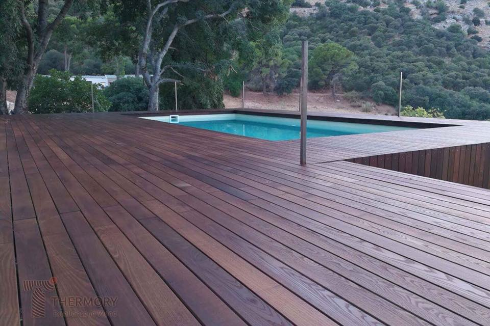 Thermory-Solid-Ash-Decking-3
