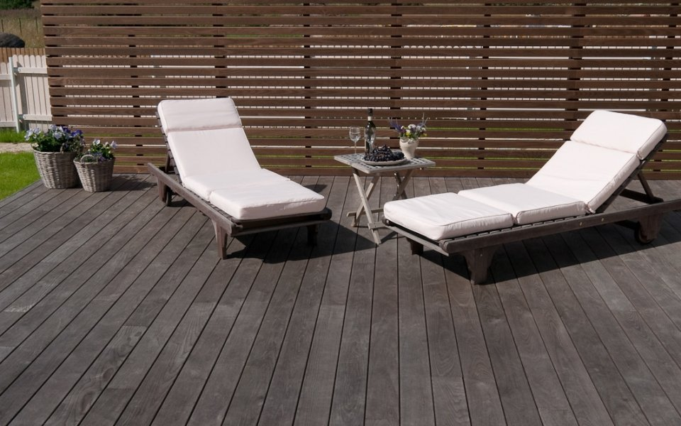 Thermory-Solid-Ash-Decking