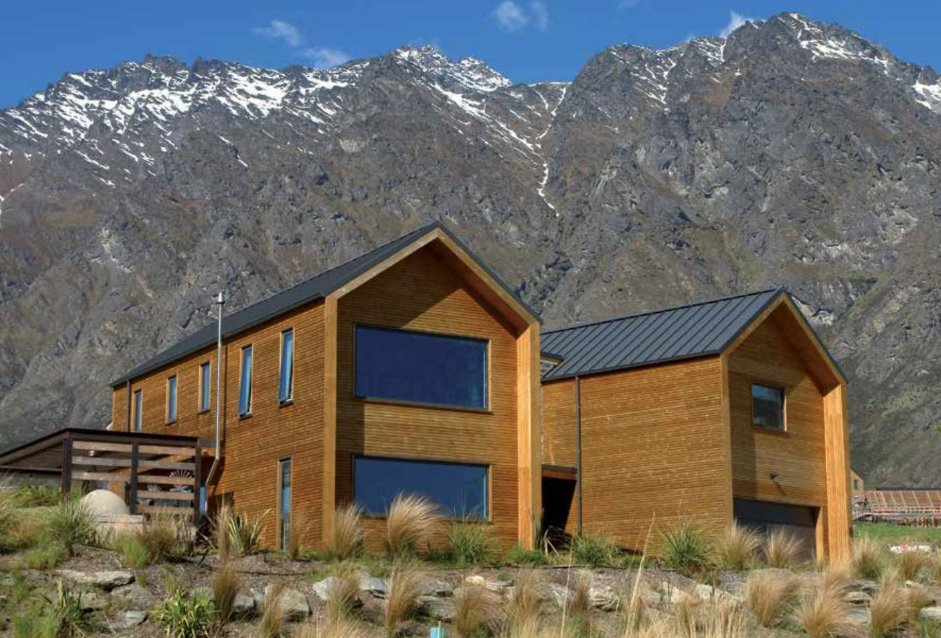 Thermory-cladding-nz