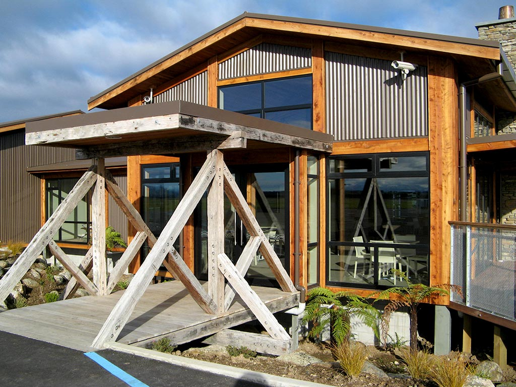 cladding-manapouri-airport-timberline-3