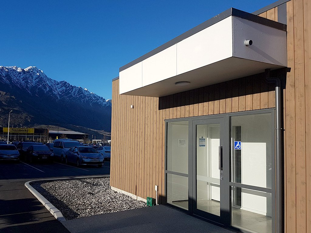 commercial central otago 4