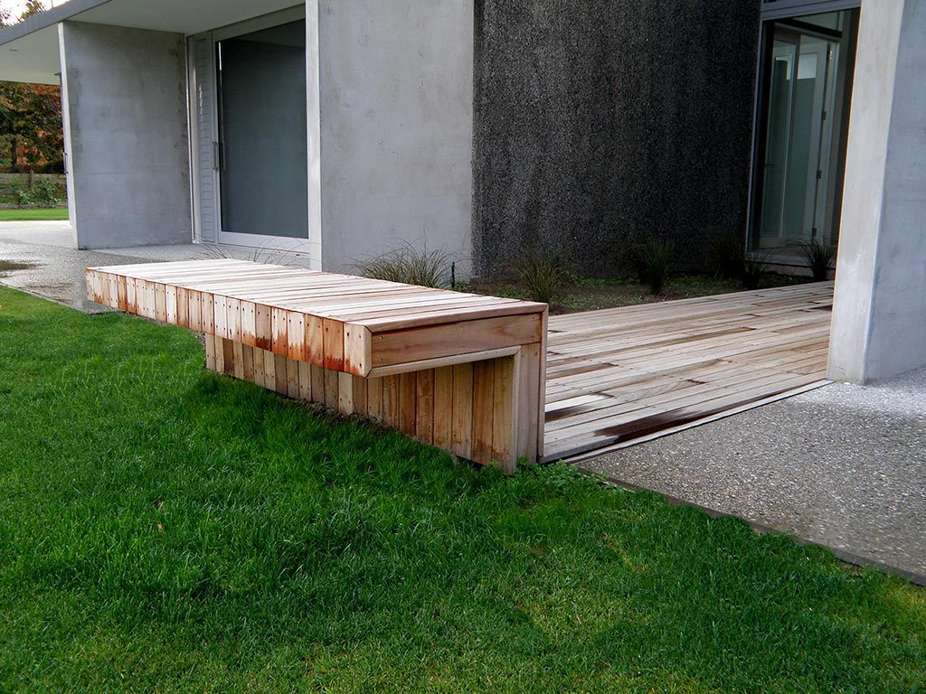 decking-timberline-2