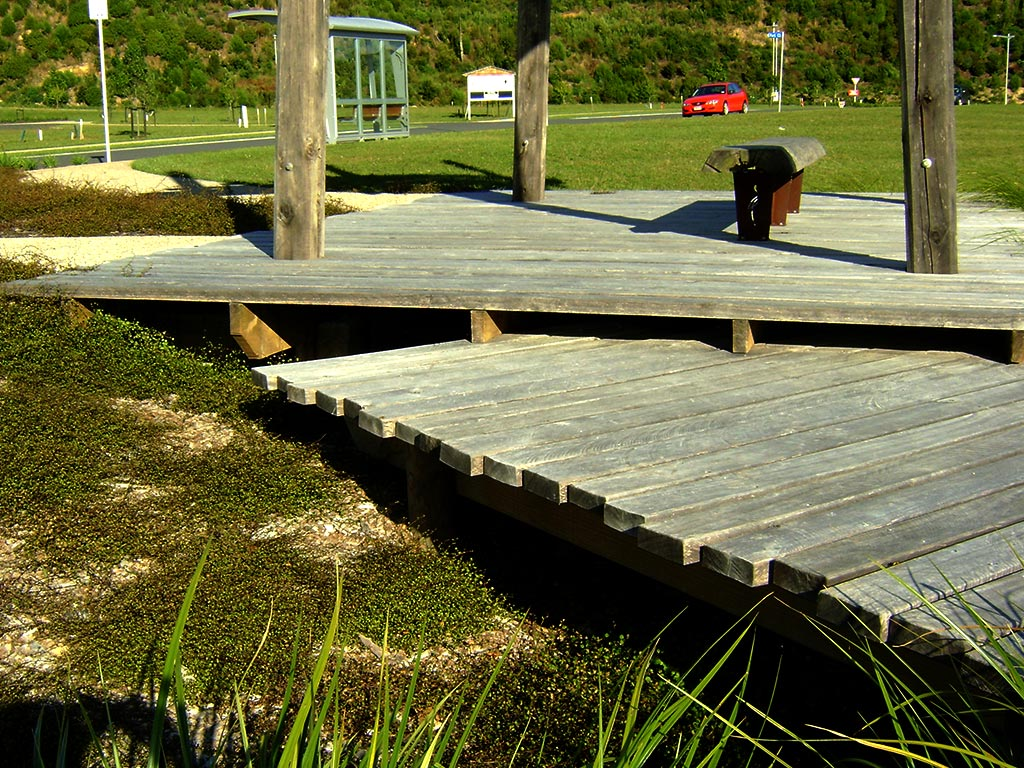 decking-timberline-6