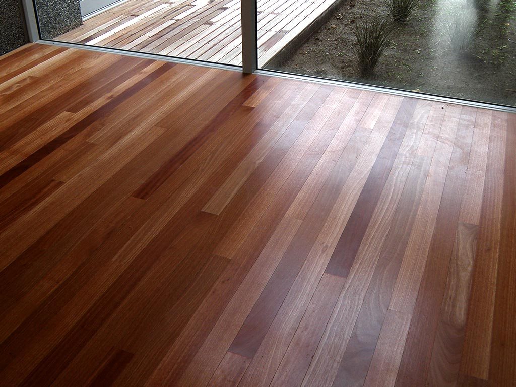 flooring-saligna-1