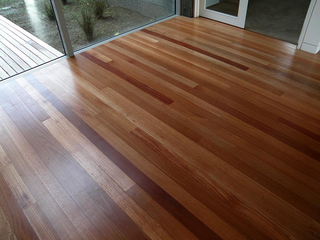 flooring-saligna-2