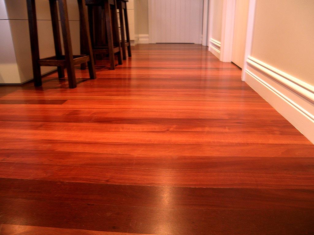 flooring-timberline-1