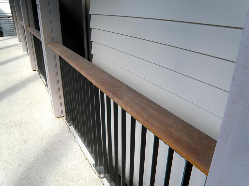 handrail-timberline-1