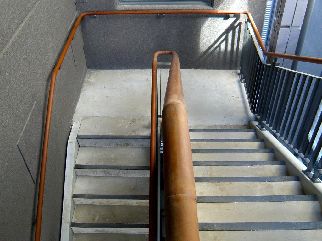 handrail-timberline-2