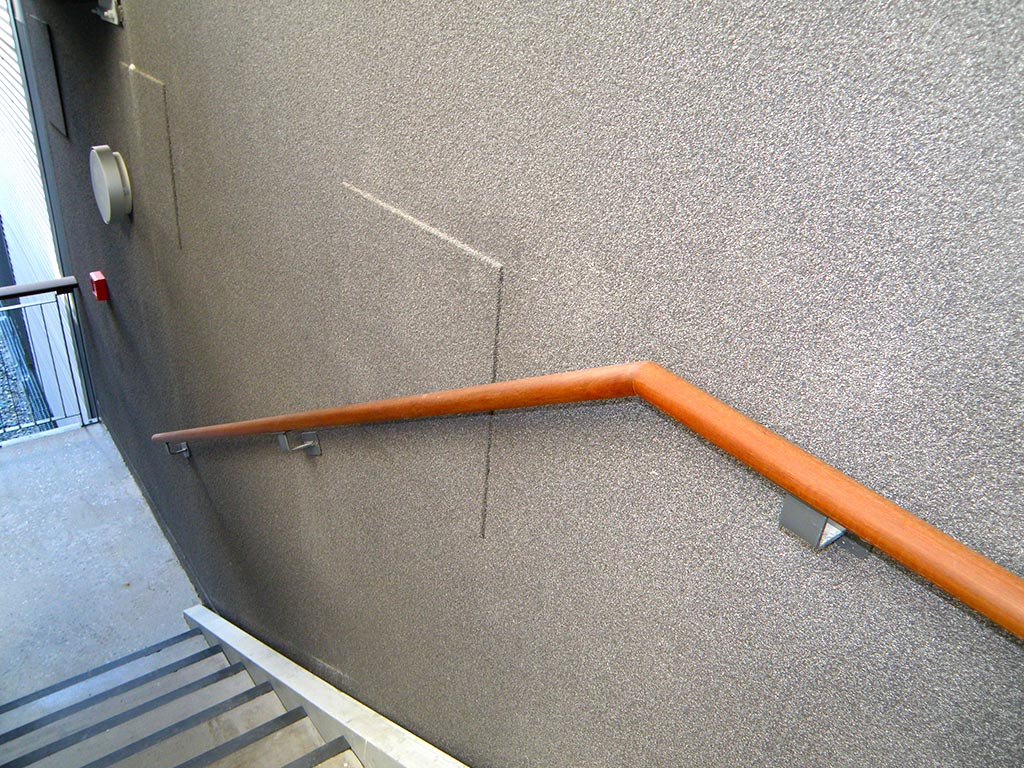 handrail-timberline-3