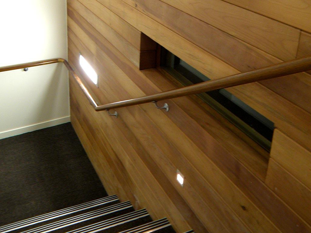 handrail-timberline-4