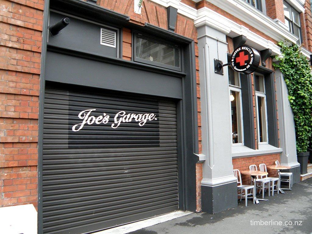 joe-garage-001 (1)