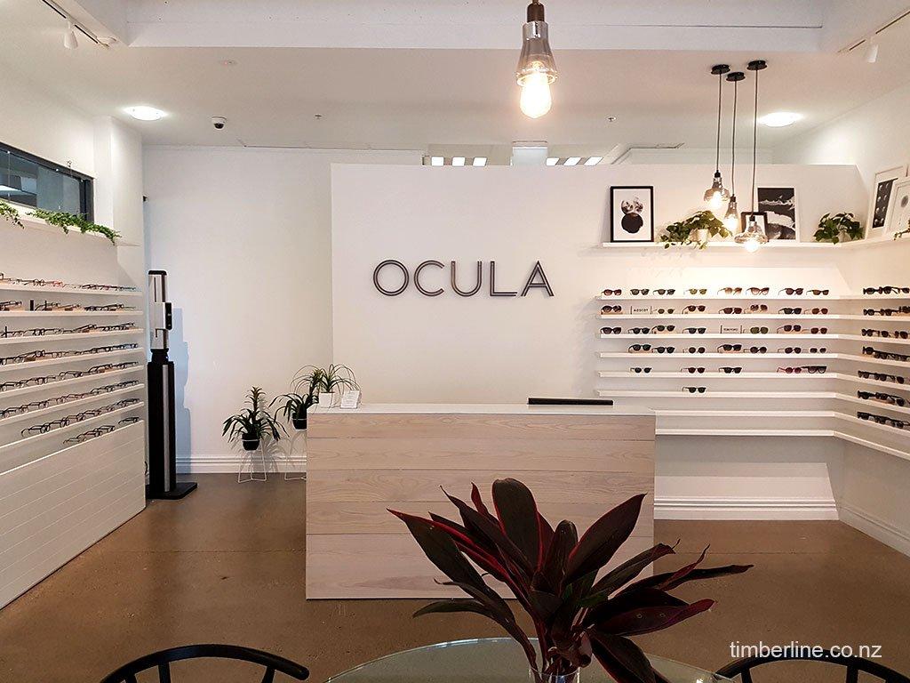 ocula-001