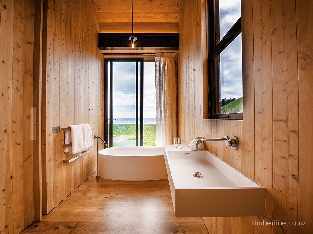 timber-hr-scrubby-bay-bathroom-002