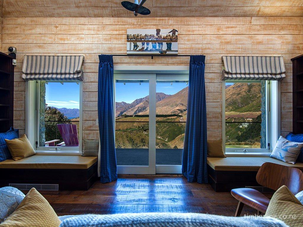 timber-manu-whenua-guest-suite-001