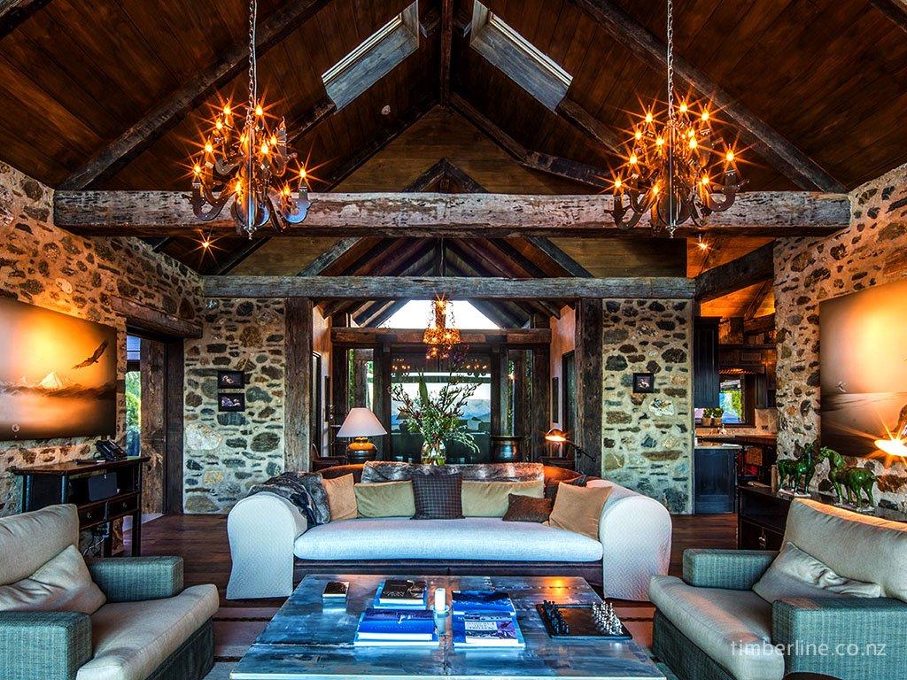 timber-manu-whenua-livingroom-001