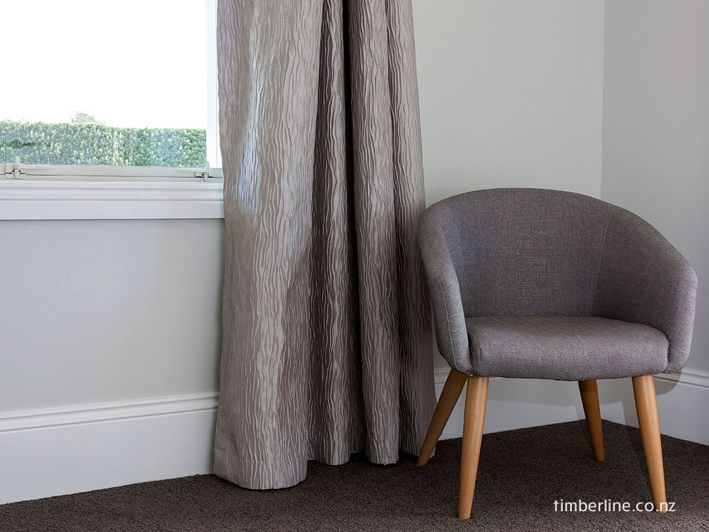 timber-nicholson-house-007