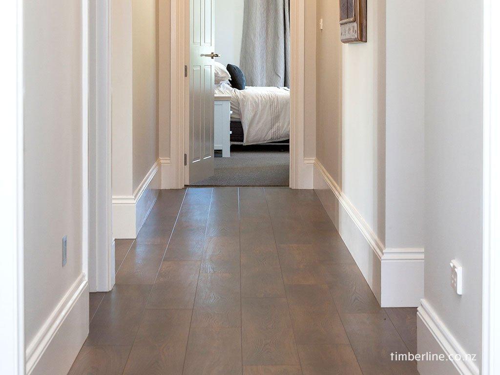 timber-nicholson-house-010